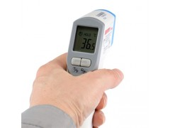 ST-631人体红外测温仪