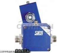 德国SIKA VMI系列电磁流量计