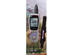 台湾ST-303手持式二氧化碳分析仪
