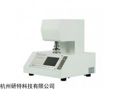 YT-BST系列 紙張平滑度測定儀