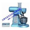 天津JJ-5型水泥胶砂搅拌机厂家