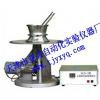 江苏NLD-3型水泥胶砂流动度测定仪价格