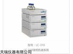 全國低價銷售LC-310液相色譜儀,ROHS2.0鄰笨檢測