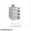销售LC-310液相色谱仪,ROHS2.0邻笨检测