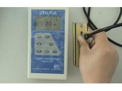 现货供应美国优特手持式测厚仪UTM10A