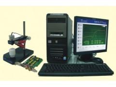 美国优特UTC系列电解测厚仪
