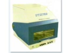 供应UTX760X射线荧光光谱仪