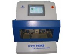 UTX850B多功能RoHS测厚仪