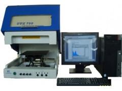 优特UTX750X射线荧光光谱仪