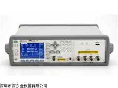 E4980A数字电桥,美国是德E4980A,E4980A价格