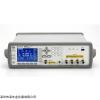 E4980A數字電橋,美國是德E4980A,E4980A價格