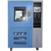 张家口JY-GFT-150臭氧老化试验箱