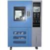 秦皇岛JY-GFT-150臭氧老化试验箱