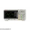 EDUX1002G数字示波器,美国是德EDU1002G价格