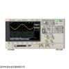 DSOX2002A數字示波器,美國是德DSOX2002A