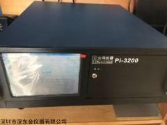 Pi3200 数字电视信号发生器 码流卡调制卡