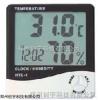 HTC-1 厂家直供室内温湿度计