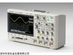 MSOX2004A数字示波器,美国是德MSOX2004A