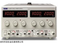 英国TTi EL302RT,英国TTi EL302RT价格