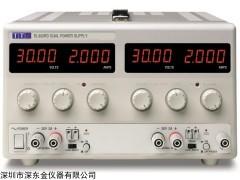 EL302RD直流稳压电源,英国TTi EL302RD价格