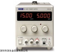 英国tti EL155R,EL155R英国(TTi)直流电源