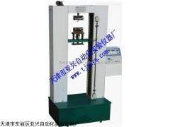 天津DL-2000电子万能拉力试验机价格