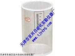 上海MS-II型水泥浆泌水膨胀率测定仪厂家