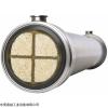 BURKERT过滤器C-CUT材质@德国宝帝流体产品