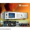 台湾致茂Model 2234视频图像信号发生器
