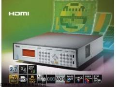 Chroma 23293-B视频信号图像发生器