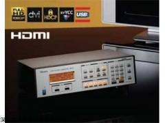 台湾Chroma 2402视频信号图像发生器
