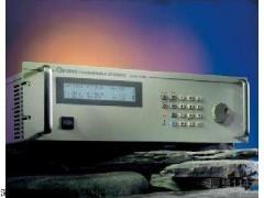 Chroma 61502交流电源,台湾致茂61502