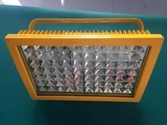工厂LED防爆灯50w,70wLED防爆泛光灯现货供应