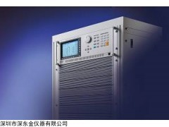 Chroma 61505交流电源,致茂Model 61505