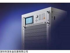 Chroma 61512交流电源,台湾致茂61512