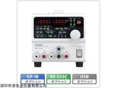 PW16-DP线性直流电源,日本德士PW16-DP