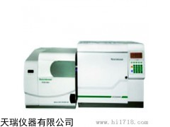 GC-MS6800气相色谱质谱仪厂家直销