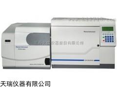 GC-MS6800国产气相色谱-质谱联用仪