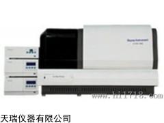 GCMS6800,LCMS1000,质谱仪生产厂家