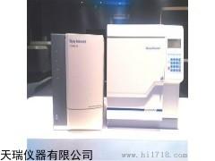 国产气相色谱质谱联用仪生产厂家