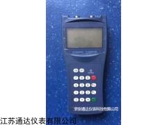 手持式超声波流量计介绍,流量计使用