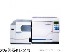 增塑剂6P测试仪GC-MS6800