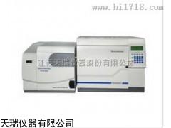 国产气相色谱质谱仪制造商