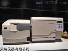 气相质谱联用仪,国产GC-MS