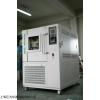 高低温低气压试验箱厂家直销,价格优惠