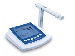 美国优特UTW330台式溶解氧检测仪