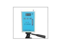QC-5S便携式空气采样器1.0-5.0L/min