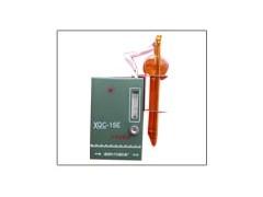 XQC-15E大气采样器0.1~1.5L/min