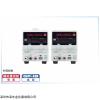 德士TEXIO PA18-3B直流電源,PA18-3B價格
