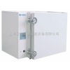 重庆JY-JSD-200高温灰化炉价格